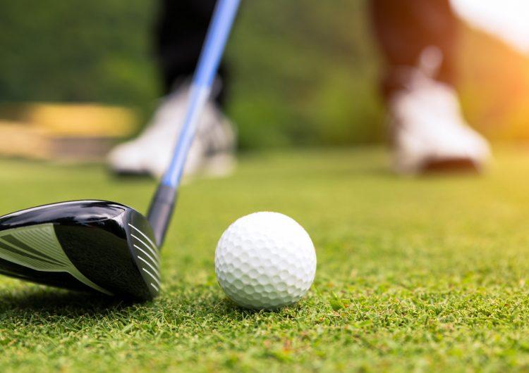 terry-lige-golf-attitude